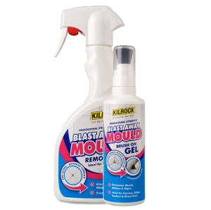 Mould Cleaning Products